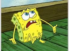SpongeBuddy Mania SpongeBob Episode All That Glitters