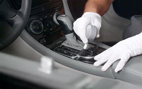 nettoyage sieges voiture lavage intérieur voiture station lavage soyons valence