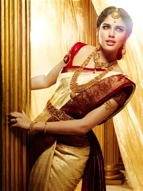 Chic hairstyles for a South Indian bride   Indian Makeup