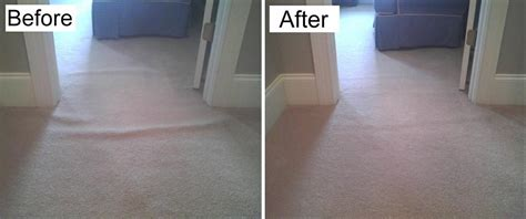 How To Stretch Carpet Yourself? Carpet Cleaners Castle Rock Colorado For Your House Toronto Consumer Carpets Diy Boat Replacement Car Wash Shampooer Cleaner Image Cleaning Rapid City Lee S Studio Reviews How To Get Cat Spray Smell Out Of