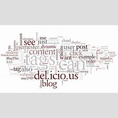 Howto Technology Tips Wordle Create Your Own Word Clouds