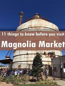 Magnolia Fixer Upper : best 25 magnolia waco texas ideas on pinterest magnolia waco tx waco tx and waco texas ~ Orissabook.com Haus und Dekorationen