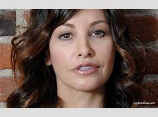 Gina Mastrogiacomo photos, news, filmography, quotes and
