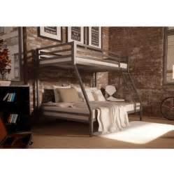 your zone premium bunk bed colors walmart
