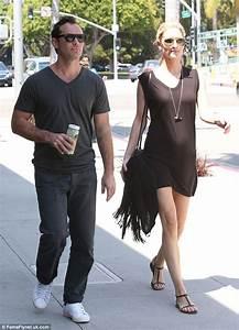 Jude Law's smitten with girlfriend Phillipa Coan as they ...