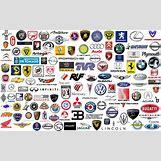 British American Transportation Company Logo | 1600 x 1000 jpeg 514kB