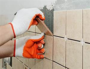 10, Top, Tips, To, Prepare, Your, Walls, For, Tiling