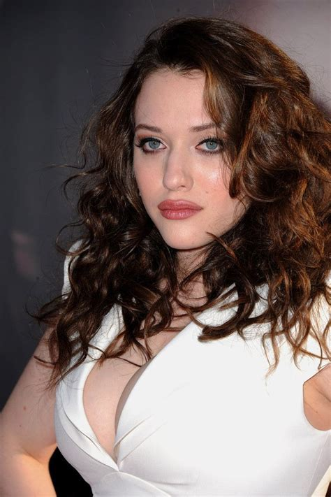 Best Images About Kat Dennings Pinterest Beth