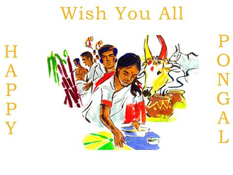 happy thai pongal  quotes wishes messages hd