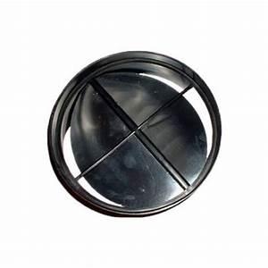 Clapet Anti Retour Hotte : 14co006 clapet anti retour ventelles 150 m m pour hotte ~ Premium-room.com Idées de Décoration
