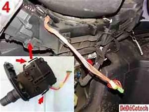 Reinitialiser Scenic 2 Apres Changement Batterie : changer les plaquettes de freins arri re renault modus tuto ~ Medecine-chirurgie-esthetiques.com Avis de Voitures