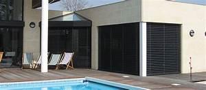 store electrique interieur affordable simple velux avec With store electrique interieur prix