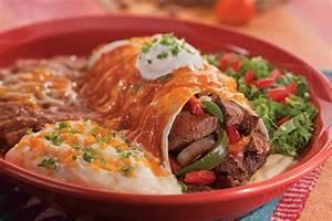 Wichte Berechnen : carlos o kelly s mexican cafe 15 beitr ge mexikanisch 527 s ridge cir wichita ks ~ Themetempest.com Abrechnung