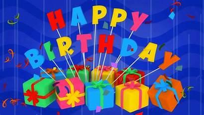Birthday Happy Wallpapers Whatsapp Wishes