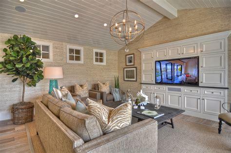 Living Room Marvellous Houzz Living Rooms Houzz Living