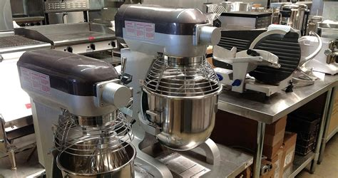 Commercial Kitchen Equipment Images by Commercial Kitchen Equipment Midland Odessa Tx