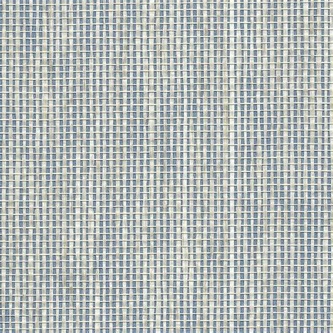 fast  shipping  phillip jeffries fabric find