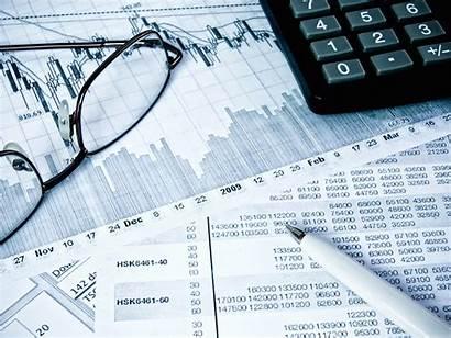 Financial Report Financials Statement Statements Finacial Freedom