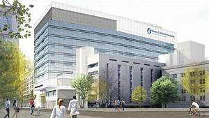 Children's Hospital, Harvard expand to save lives, educate ...