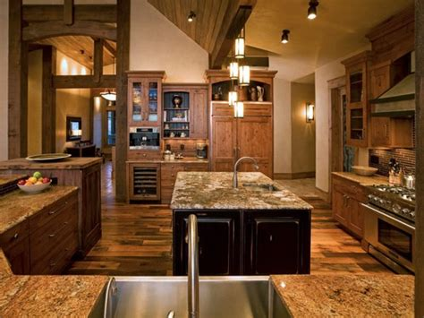 rustic country kitchen ideas top 18 awesome images rustic country kitchen designs rustic country kitchen designs in kitchen