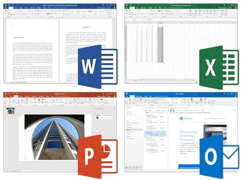 office 2016 for windows microsoft office 2016 microsoft office 2016 set to launch on 22 september for Microsoft