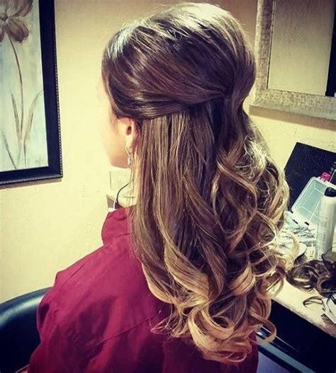 top  hairstyles  cover  thin hair wedding ideas