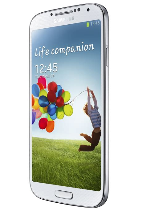 review samsung galaxy s4 nashua