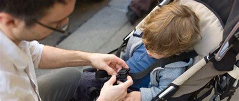 quel siège auto bébé choisir transport quel siège auto pour enfant mpedia fr