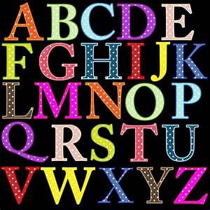 Alphabet letters free stock photo public domain pictures for Alphabet photo letters