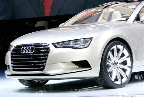 Audi-a7-sportback-concept-live-at-2009-detroit-auto-show