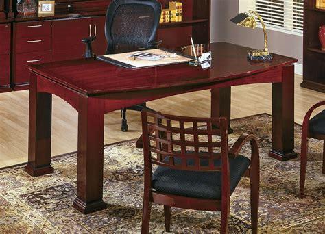 desk  sanctuary living winsomely