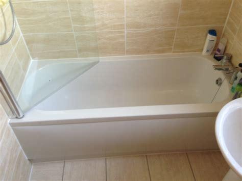 tile before or after fitting bathroom edmark bathroom ceramic tiles ideas 25786