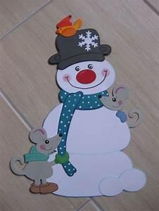 Basteln Winter Kindergarten : die besten 25 schneemann basteln ideen auf pinterest schneemann ideen schneemann und ~ Eleganceandgraceweddings.com Haus und Dekorationen
