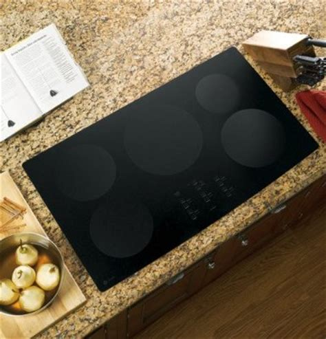 Ge Induction Cooktop Reviews by Remarkable Ge Php960dmbb Profile 36 Induction Cooktop Review