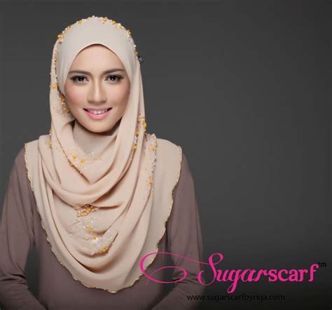 sugarscarf malaysia  hijab store style covered pinterest store