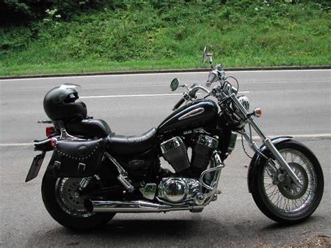 2002 Suzuki Intruder 1400 2002 suzuki vs 1400 glp intruder moto zombdrive