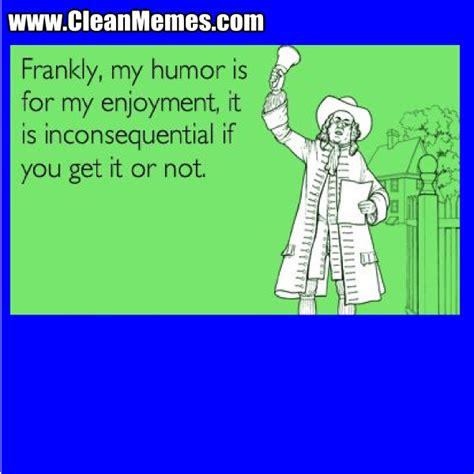 Clean Humor Memes - my humor clean memes the best the most online
