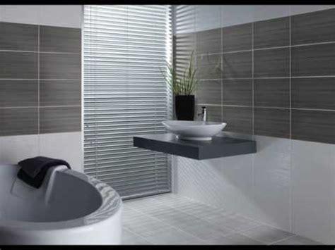 Bathroom Ideas For Walls by Tiles For Small Bathroom Walls Ideas
