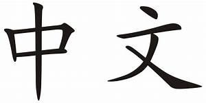 Fichier Zhongwen svg Wikipédia