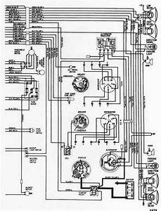 2000 Chevy S10 Wiring Diagram In 2020