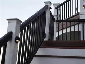 St Louis Decks by Deck Railing St Louis Deck Railings Composite Deck
