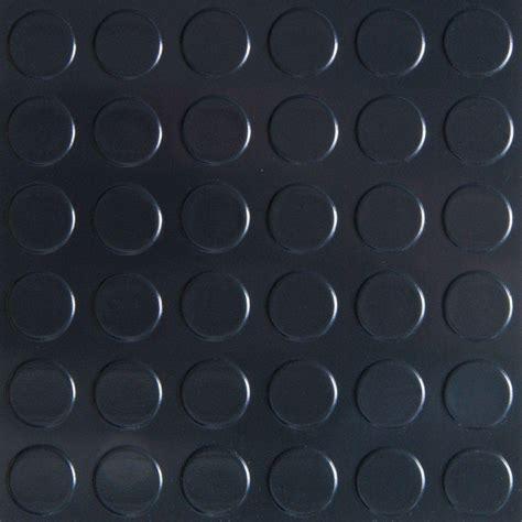 G Floor 10 ft. x 24 ft. Coin Commercial Grade Midnight