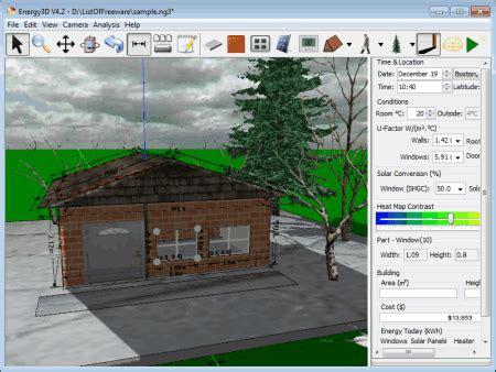 home design software  windows