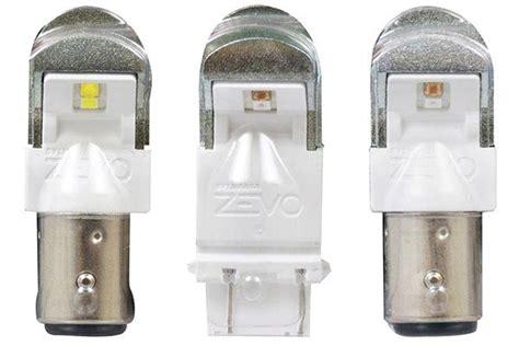 sylvania zevo led bulbs free shipping on led car bulbs