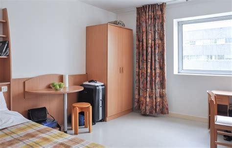 bureau des logements brest résidence liberté arpej le logement pour étudiants