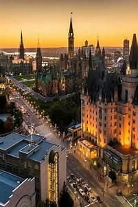 25+ best ideas about Ottawa on Pinterest | Toronto travel ...