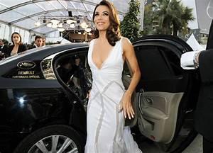 Voiture Occasion Cannes : le festival de cannes et les vitres teint es teint o ~ Gottalentnigeria.com Avis de Voitures