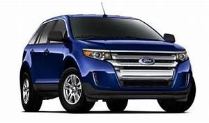 Ford Edge Avis : ford edge standard suv avis fleet pinterest in love cars and mom ~ Maxctalentgroup.com Avis de Voitures