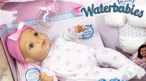 Water Babies Sex Galleries