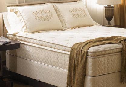 sealy monogram  series hotel mattress  mattress